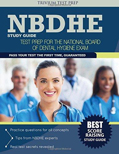 nbdhe-study-guide-test-prep-for-the-national-board-dental-hygiene-exam