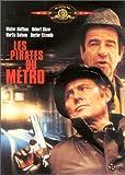 echange, troc Les Pirates du métro