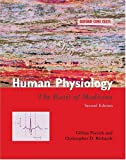 img - for Human Physiology: The Basis of Medicine (Oxford Core Texts) book / textbook / text book