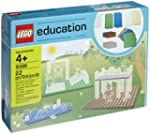 LEGO Education Small Building Plates...