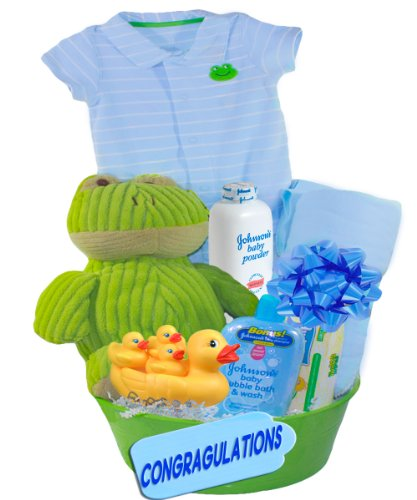 New Born Baby Boy Wishes front-1060318