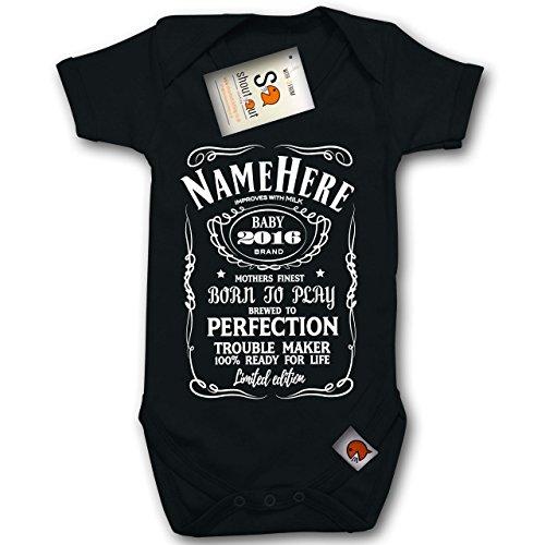 personalizzabile-baby-grow-scegliere-nome-e-anno-regalo-perfetto-consegna-gratuita-nel-regno-unito-6