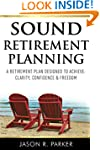 Sound Retirement Planning