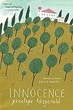 img - for Innocence: A Novel book / textbook / text book