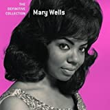 echange, troc Mary Wells - The Definitive Collection