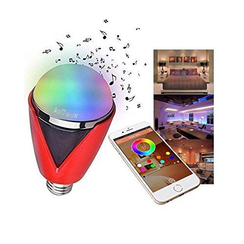 iegeek-e27-e26-smart-bluetooth-40-birne-app-fernbedienung-led-leuchtmittel-musik-lautsprecher-lampe-
