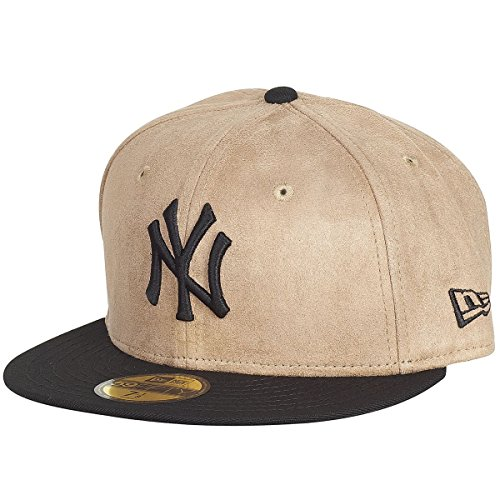 nuova-era-59fifty-stagionale-suede-new-york-yankees-equipaggia-7-1-2-596-cm