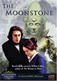 echange, troc Masterpiece Theatre: Moonstone [Import USA Zone 1]