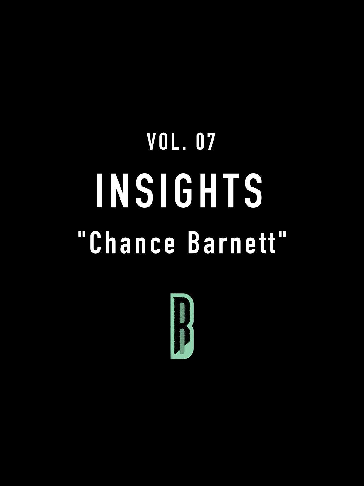 Insights Vol. 07