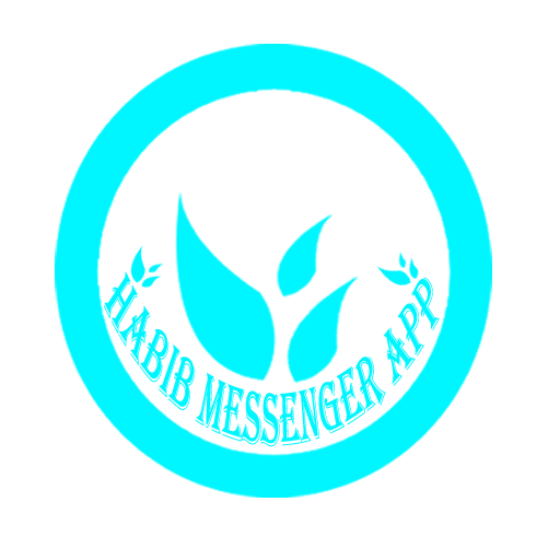 habib-messenger-all