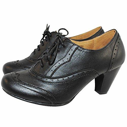 Amazon Black Dress Shoe Laces