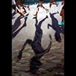 The New Yorker, April 29th 2013 (William Finnegan, Ian Parker, David Remnick) | William Finnegan,Ian Parker,David Remnick