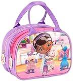 Josman - Material escolar Doctora juguetes (S200-239)