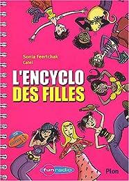 L' encyclo des filles