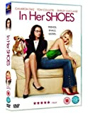 In Her Shoes packshot