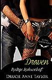 Draven: Rockige Leidenschaft (Coral Gables Serie)