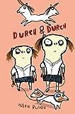 Image de Durch und Durch (Die Tollen Hefte)