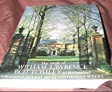 img - for The Work of William Lawrence Bottomley in Richmond book / textbook / text book