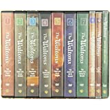 The Waltons: The Complete Series + Movies