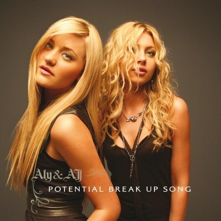 aly and aj rush mp3 download