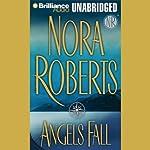 Angels Fall | Nora Roberts