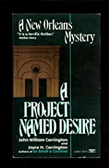 A Project Named Desire