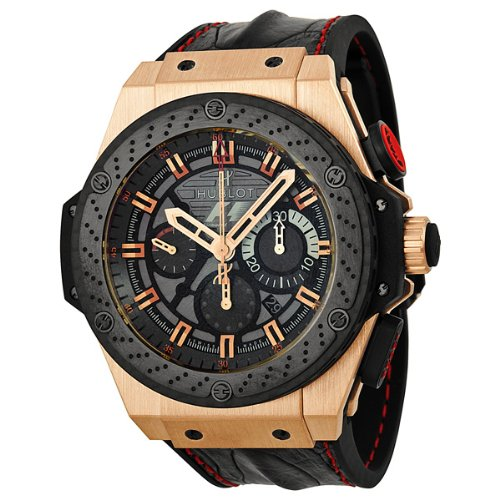 hublot-king-power-f1-mens-chrono-rose-18k-gold-limited-edition-of-250-pieces-703om6912hrfmc12