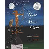 The Night of Many Lights ~ C. R. Lindemer