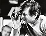 Image de Roman Polanski: Seine Filme, sein Leben