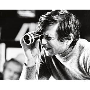 Roman Polanski: Seine Filme, sein Leben