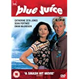 Blue Juice [DVD]by Sean Pertwee
