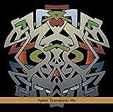 echange, troc  - Spirit Transform Me