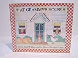 At Grammy's House (0688088740) by Rice, Eve