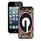 New Antiskid Cover Case For iPhone 5S With GB (2) iPhone 5s Black Phone Case 164