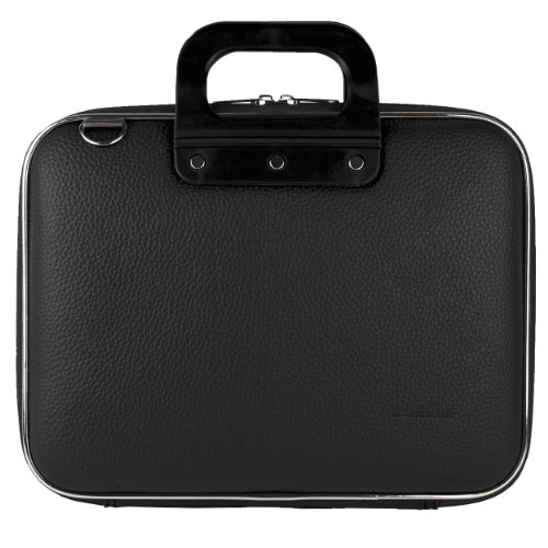 "SumacLife Cady Briefcase Carrying Bag for Dell Venue 11 Pro 10.8"" Tablet"