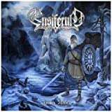 From Afarby Ensiferum