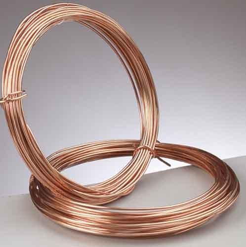 efco-06-mm-x-10-m-copper-wire