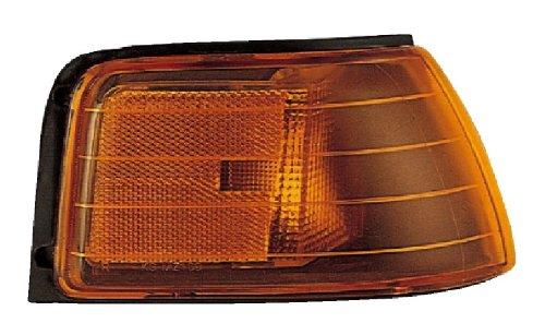 08 cts tail light eBay