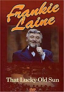 Frankie Laine - That Old Lucky Sun