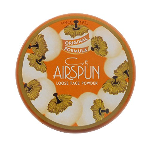 coty-airspun-face-powder-070-41-extra-coverage-23-ounce