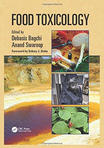 food-toxicology