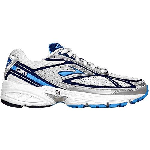 womens glycerin 5 tennis shoes