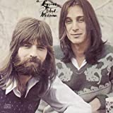 Loggins And Messinapar Loggins & Messina