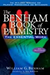Benham Book Of Palmistry