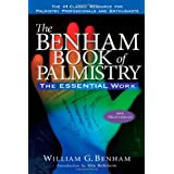 "The Benham Book of Palmistry: The Essential Workvon ""William G. Benham"""