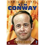 Tim Conway - Timeless Comedy DVD