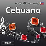 EuroTalk Cebuano    EuroTalk