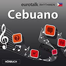 EuroTalk Cebuano Audiobook by  EuroTalk Narrated by Jamie Stuart