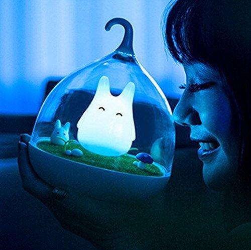 soondar-creative-rechargeable-bird-cage-led-lamp-light-intelligent-capteur-tactile-led-lights-for-ki
