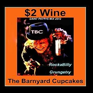 2$ Wine - Single